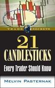 21Candlesticks
