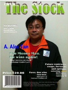 AX_on_TheStockMagazine