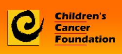 ChildrenCancerFoundation