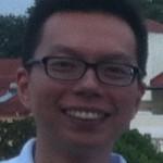 Goh WeiSheng_PWOOctNov13